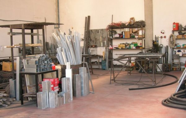 img-2-officina