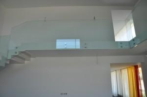 vetro (16)