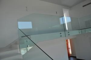 vetro (2)