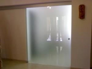vetro (7)