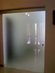 vetro (9)
